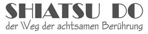 Shiatsu Do - Der Weg der achtsamen Berührung
